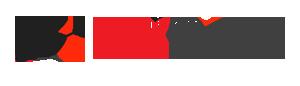callflood-logo-sm